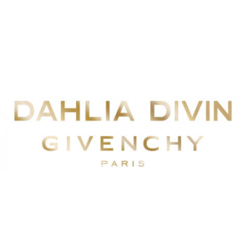 Givenchy Dahlia Divin 30ml eau de parfum spray