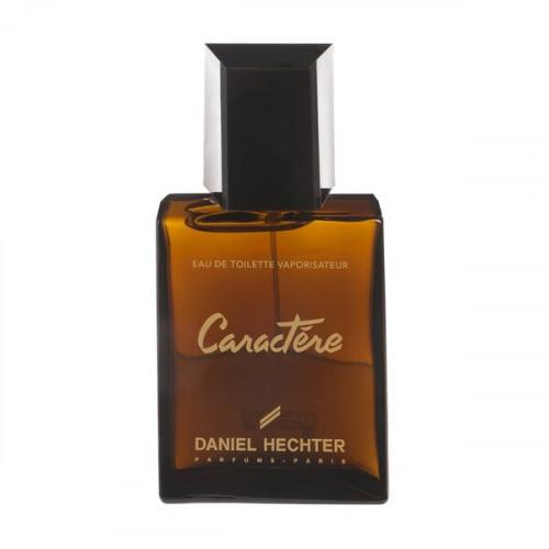 Daniel Hechter Caractere 50ml eau de toilette