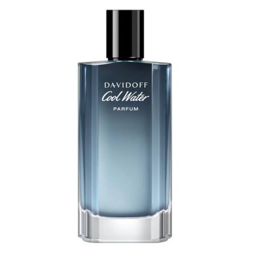 Davidoff Cool Water for Men 100ml parfum spray