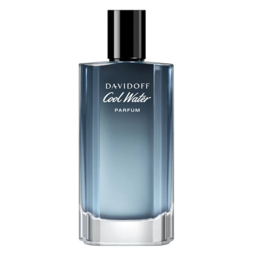 Davidoff Cool Water for Men 50ml parfum spray