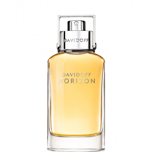 Davidoff Horizon 40ml eau de toilette spray