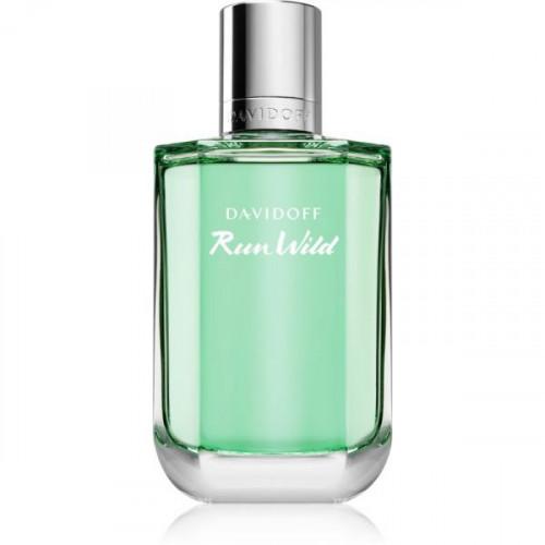Davidoff Run Wild for Her 30ml eau de parfum spray