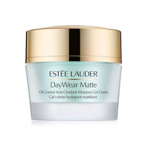 Estee Lauder DayWear Matte Oil-Control Anti-Oxidant Moisture Gel Creme 50ml dagcrème