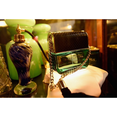 Marc Jacobs Decadence 100ml eau de parfum spray