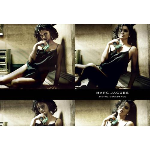 Marc Jacobs Divine Decadence 100ml eau de parfum spray