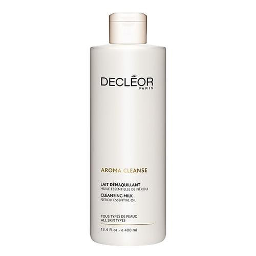 Decléor Aroma Cleanse Cleansing Milk 400ml