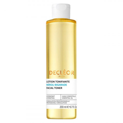 Decléor Aroma Cleanse Lotion Tonifiante Neroli Bigarade 750ml Super Size!
