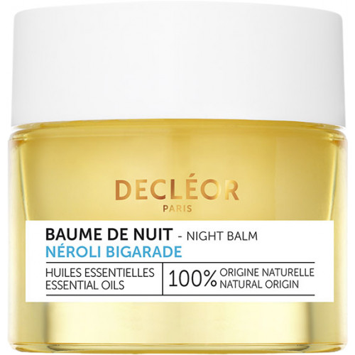 Decléor Néroli Bigarade Night Balm 15ml