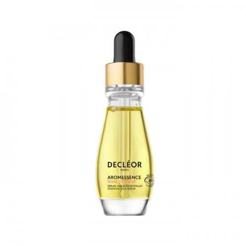 Decléor Aromessence Rose d'Orient Essential Oils-Serum 15ml