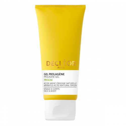 Decléor Proline Prolagene Gel 200ml Face & Body