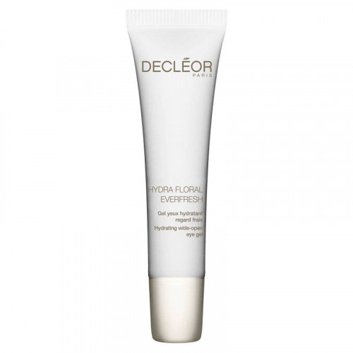 Decléor Hydra Floral Everfresh Hydrating Wide-Open Eye Gel 30ml