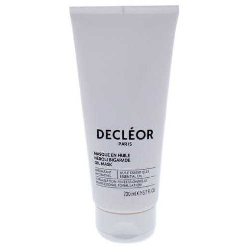Decléor Neroli Bigarade Oil Mask 200ml
