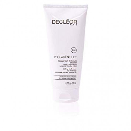 Decléor Prolagène Lift - Lifting Flash Mask 200ml