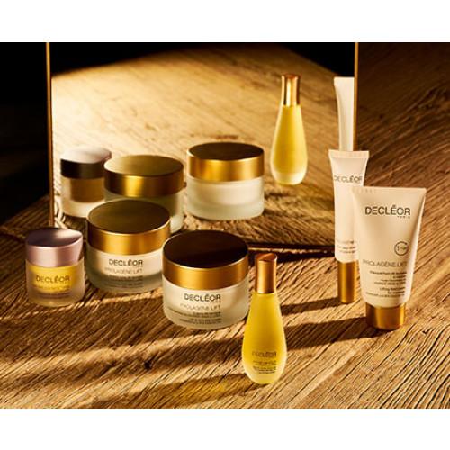 Decléor Prolagène Lift Masque Flash Lift Fermete for massage 200ml