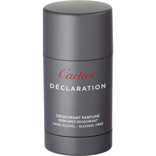 Cartier Declaration 75gr Deodorant Stick