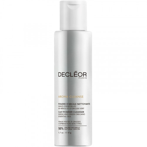 Decleor Aroma Cleanse Clay Powder Cleanser 41gr