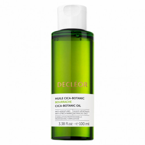 Decléor Cica-Botanic Oil 100ml Anti-Stretch Marks