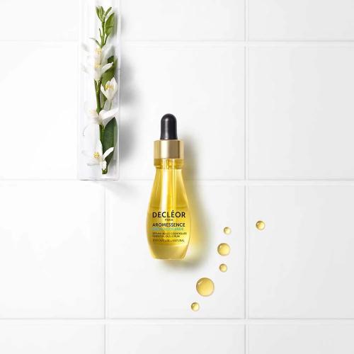 Decléor Aromessence Néroli Bigarade Essential Oils-Serum 15ml