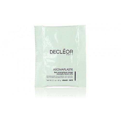 Decléor Aromaplastie Aromatic Facial Care 60 gr. Masker