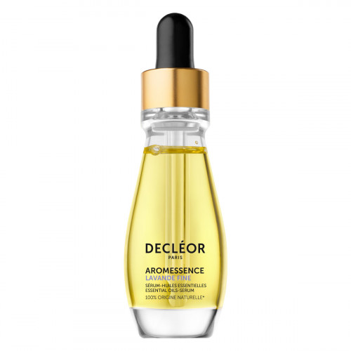 Decléor Aromessence Lavender Fine Essential Oils-Serum 15ml