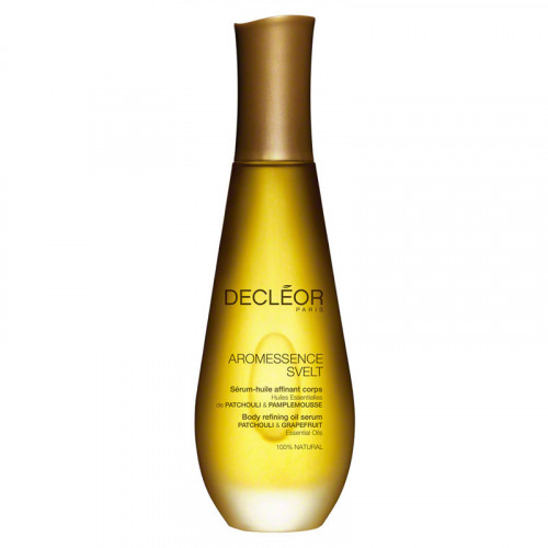 Decléor Aromessence Svelt Body Refining Oil Serum 100ml