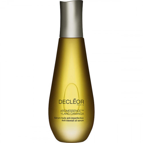 Decleor Aromessence Ylang Cananga Anti Blemish Oil Serum 50ml