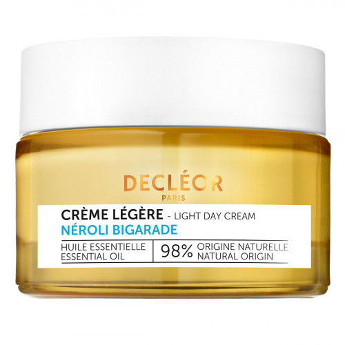 Decléor Light Day Cream Neroli Bigarade 50ml