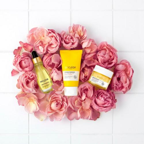 Decléor Aromessence Rose d'Orient Essential Oils-Serum 15ml