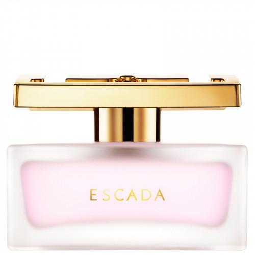 Especially Escada Delicate Notes 30ml eau de toilette spray