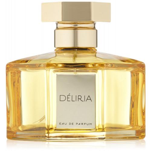 L'Artisan Parfumeur Deliria 125ml eau de parfum spray
