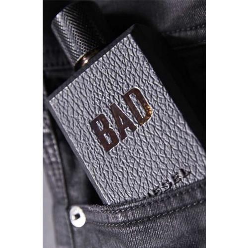Diesel Bad 125ml Eau de Toilette Spray