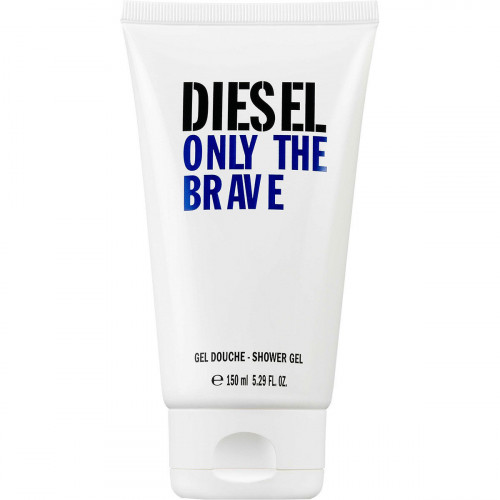 Diesel Only the Brave 150ml Douchegel