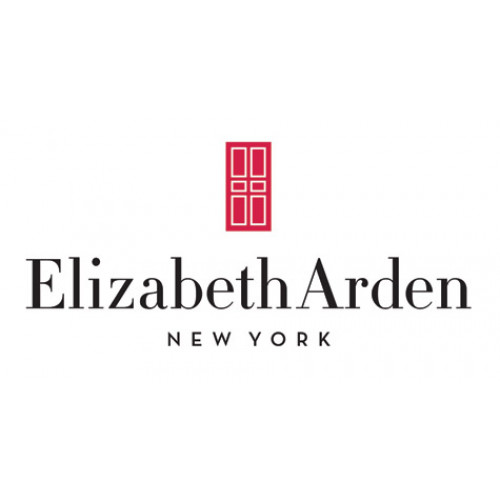 Elizabeth Arden Beauty 100ml eau de parfum spray