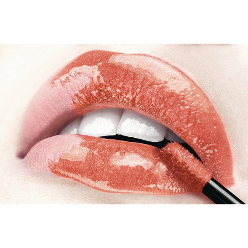 Dior Addict Lacquer Plump Lipgloss 777 Diorly 5,5ml