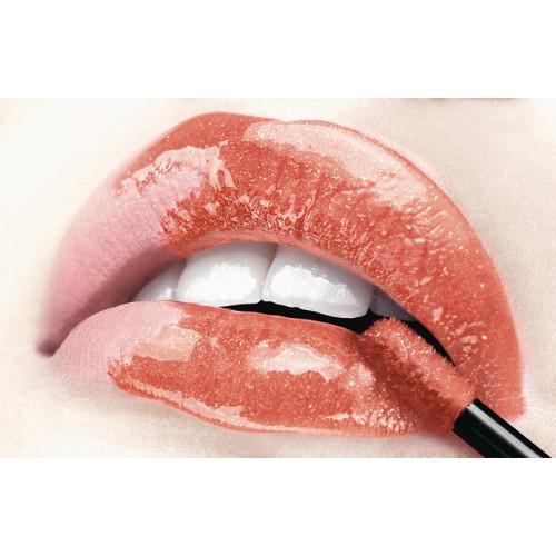 Dior Addict Lacquer Plump Lipgloss 676 Dior Fever 5,5ml