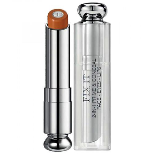 Dior Fix it 2-in-1 Prime & Conceal 025 - Medium Beige 3,5g Concealer