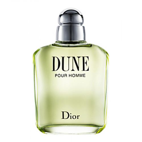 Christian Dior Dune pour Homme 100ml eau de toilette spray