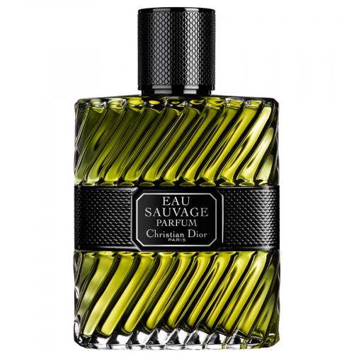 Christian Dior Eau Sauvage 100ml eau de parfum spray
