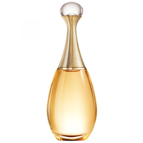 Christian Dior J'Adore 150ml eau de parfum spray