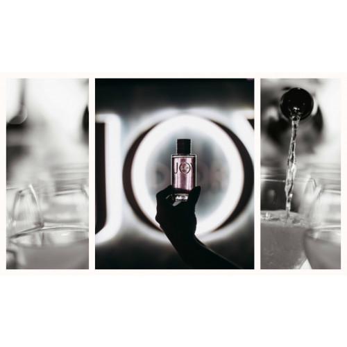 Christian Dior Joy 30ml eau de parfum spray