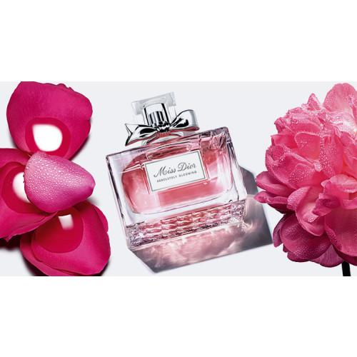Dior Miss Dior Absolutely Blooming 100ml eau de parfum spray