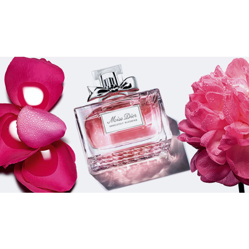 Dior Miss Dior Absolutely Blooming 30ml eau de parfum spray