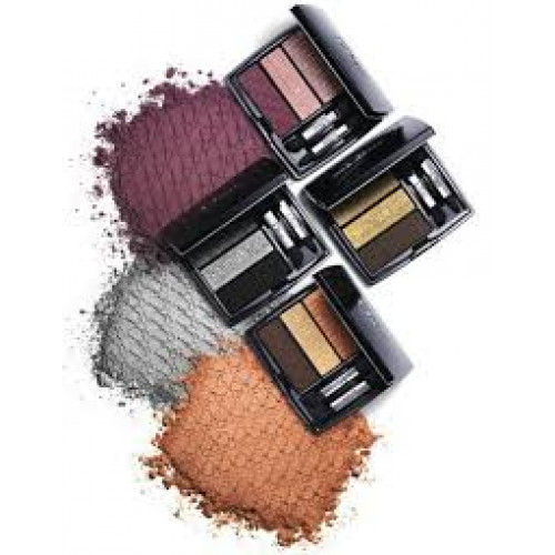 Dior 3 Couleurs Tri(o)blique - Limited Edition 553 Earthy Canvas