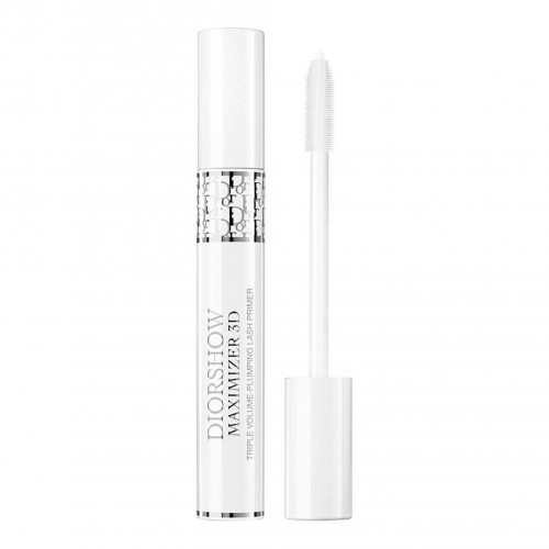 Dior Diorshow Maximizer 3D Eye Primer 10ml