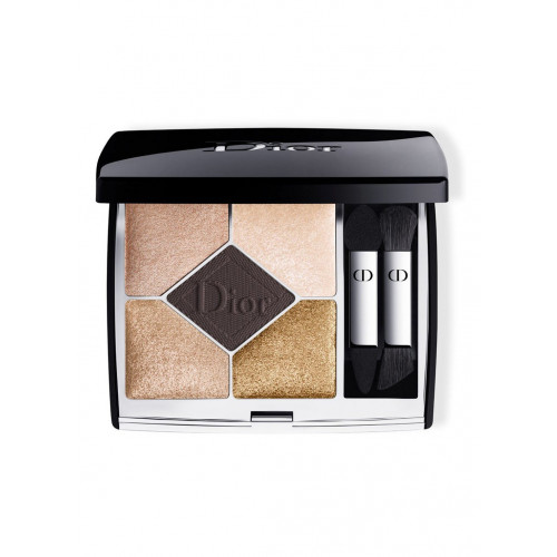 Dior 5 Couleurs Couture Eyeshadow Palette  539 - Grand Bal 7 gr