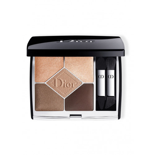 Dior 5 Couleurs Couture Eyeshadow Palette 559 - Poncho 7 gr