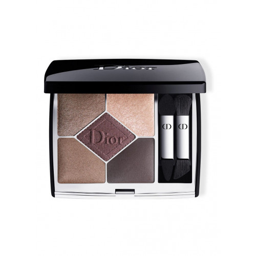Dior 5 Couleurs Couture Eyeshadow Palette 599 - New Look 7 gr