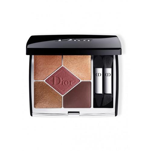 Dior 5 Couleurs Couture Eyeshadow Palette  689 - Mitzah 7 gr