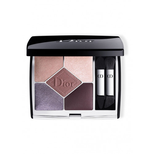 Dior 5 Couleurs Couture Eyeshadow Palette 769 - Tutu 7 gr