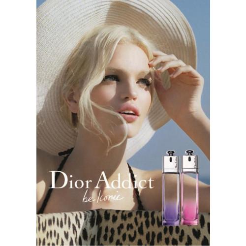 Christian Dior Addict Eau Fraiche 50ml eau de toilette spray